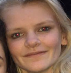 Grace Swaitek 2015-11-16 at 10.20.09