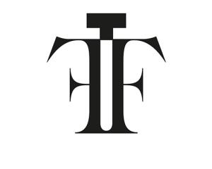 FF_US_branding_logo