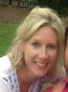 Sarah Blomfield 2015-11-11 at 09.42.08
