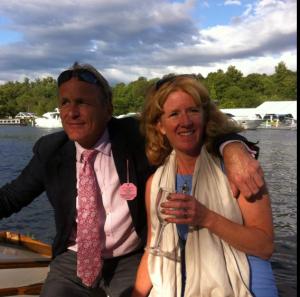 Simon & Sharon Hearn  2015-11-11 at 09.36.53