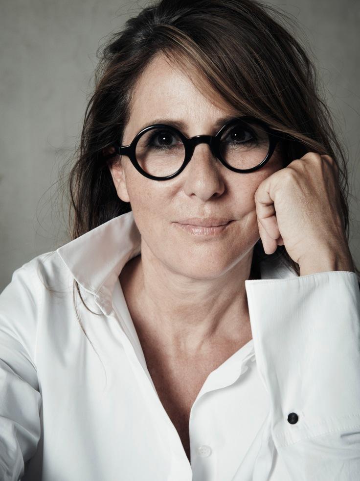 Christine Nagel - 1 Sofiaetmauro (1)